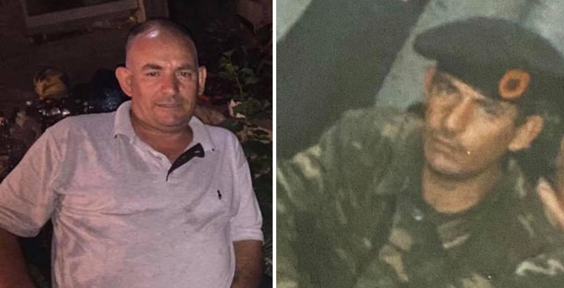 Ndërron jetë ish-ushtari i UÇK-së, Hazer Hoti nga Rogova e Hasit