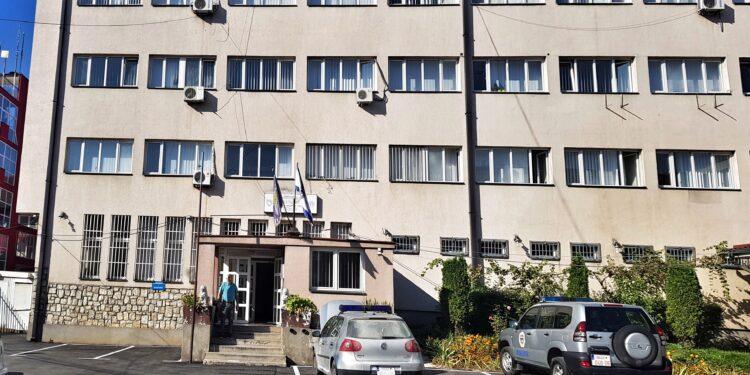 Dhunohet seksualisht një grua shtatzënë në Prizren